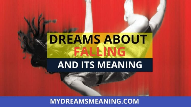 What-Does-Falling-in-a-Dream-Mean-Falling-Dream-Meaning